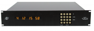 ES-737 Programmable Event Controller