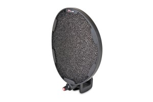 InVision Universal Pop Filter