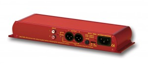 RB-UL1 Matching Converters