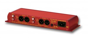 RB-UL2 Matching Converters