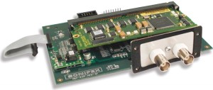 RM-E1B Expansion Card