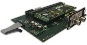 RM-HDE1 Expansion Card