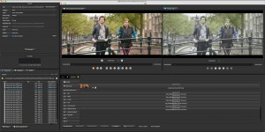 Dolby CineAsset Pro