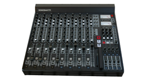 SX-ST12-Compact