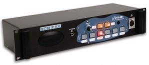 TB-6R Talkback Intercoms